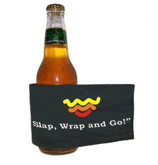 slap n wrap