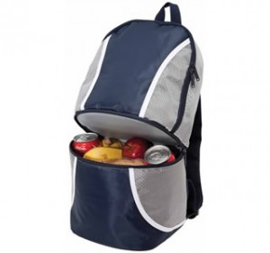 esky backpack
