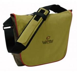 satchel side bag