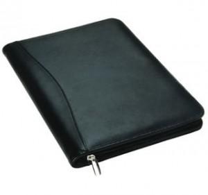 bonded leather compendium