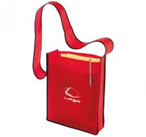 sling tote