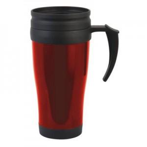 blaxland mug