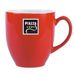 broadway mug