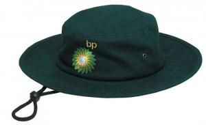 b cotton surf hat