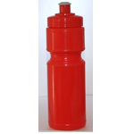 400ml bottle