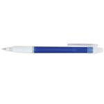 pen 804