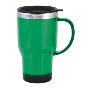flinders mug