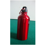 sports bottle aluminium-500ml