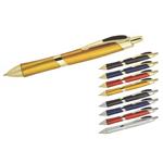 pen 250