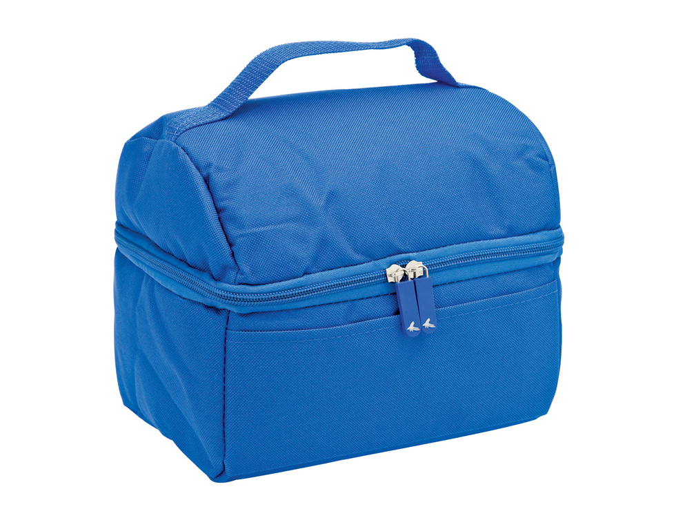 esky lunchbox