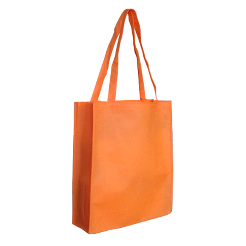 nw printed tote