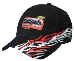 quality baseball cap